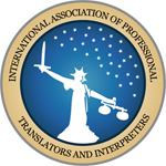 international association of professional translatora and interpreters
